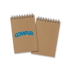 Eco A7 Note Pad