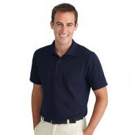 DryBlend Adult Piqué Sport Shirt