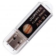 Jupiter Flash Drive