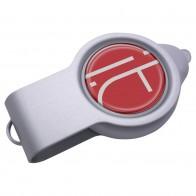 Popper Flash Drive