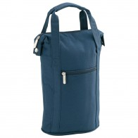 Insulated Wine Cooler Bags