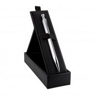 Helsinki Pen Box