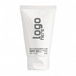 SPF50+ 35ml Australian Made Sunscreen