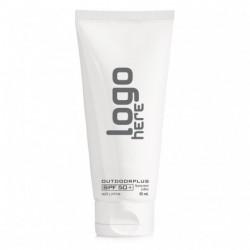 SPF50+ 65ml Australian Made Sunscreen