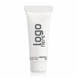 SPF50+ 10ml Australian Made Sunscreen