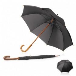 Shelta Executive Umbrella