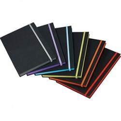 Colour Pop JournalBook