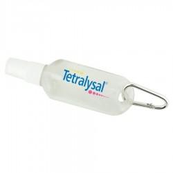 50ml Antibacterial Spray