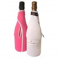 Champagne  bottle holder