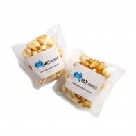 Caramel Popcorn 15G