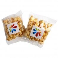 Caramel Popcorn 30G