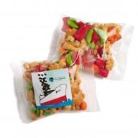 Rice Cracker Bag 50G
