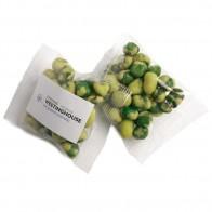 Wasapi Peas Bag 20G