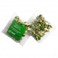 Wasabi Peas Bags 50G