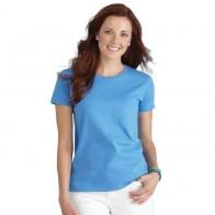 Ultra Cotton Ladies' T-Shirt