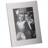 Classic Aluminium Photo Frame