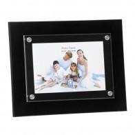 Bella Aluminium Photo Frame