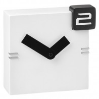 Times2 Desk Clock