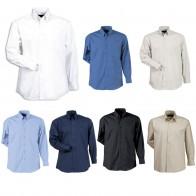 Men's Nano Shirt (Long Sleeve)
