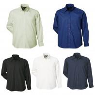 Men's Stratagem Shirt (Long Sleeve)