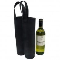 Double Wine bag