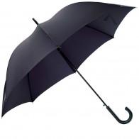 Curve Corporate Umbrella