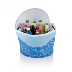 XL Party Cooler
