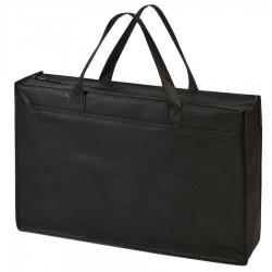 Eco Zip Top Bag