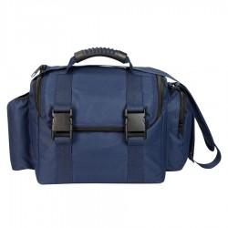 Primo Cooler Bag