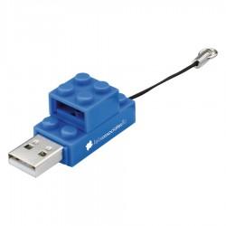 Brick USB