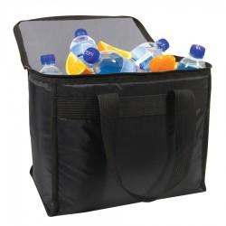 Deluxe Cooler Bag
