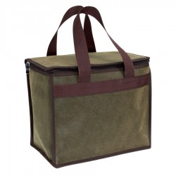 Expedition Cooler Bag