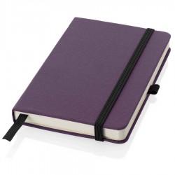 Balmain Deauville A5 Notebook