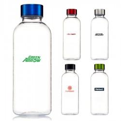 Everton Tritan Water Bottle