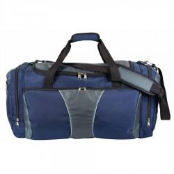 Triumph Sports Bag