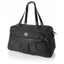 Balmain Deauville Travel Bag