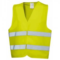 Promo Safety Vest