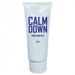 59mL Screw-Top Hand Sanitiser