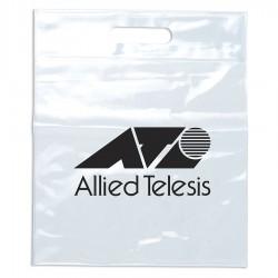 Clear Tote Bag