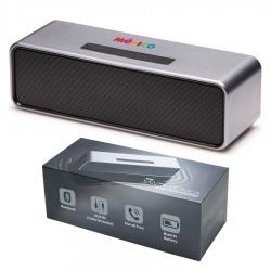 Santa Monica Bluetooth Speaker
