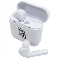 Drifters Bluetooth Earbuds