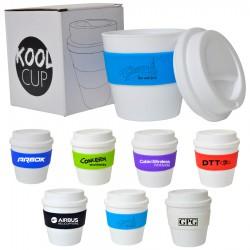 235ml Reusable Kool Cup (Small)