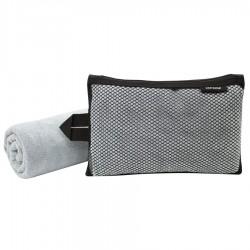 Microfibre Towel Small