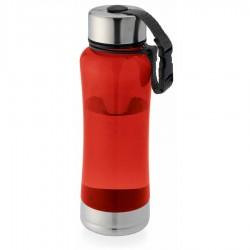 Horizon Sports Bottle