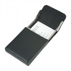 Executive Business Card Holder