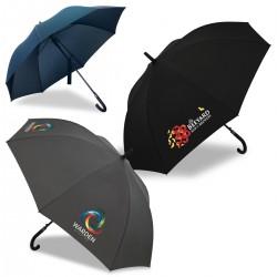 Umbra - Corporate Hook Umbrella