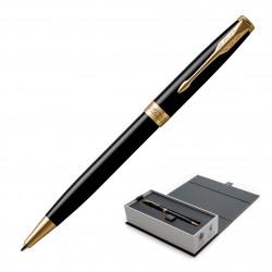 Parker Sonnet Ballpoint Pen