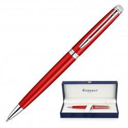 Waterman Hemisphere Ballpoint Pen