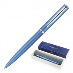Waterman Allure Ballpoint Pen