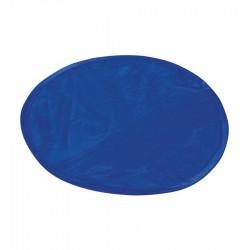 Flexi Frisbee